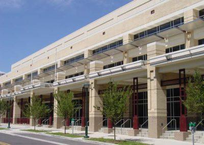 Convention Center 3