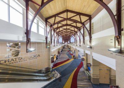 Convention Center 4