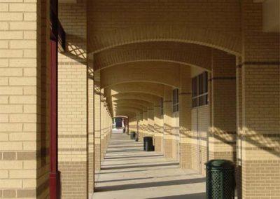 Convention Center 8